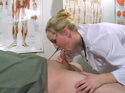 Darf ein arzt mit seiner patientin flirten Flirt mit Arzt?,