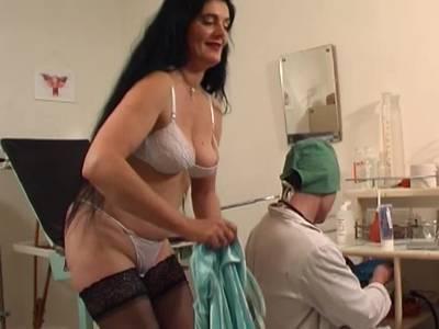 Mama Erpressung Porno-Röhre
