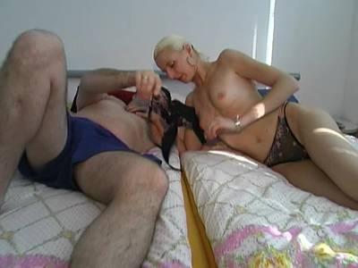 sexy ts Pornos