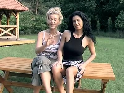 deutschsprachige lesben