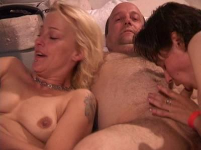 Free arab sex video