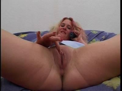 Haarlose Vagina Fotos