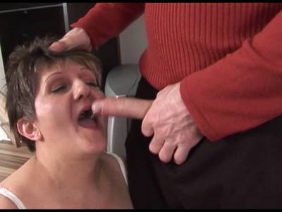 Gay latex porn