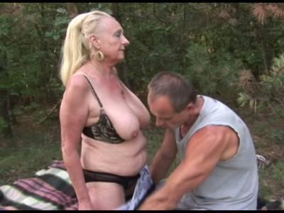 Heiße Sex-Porno-Videos