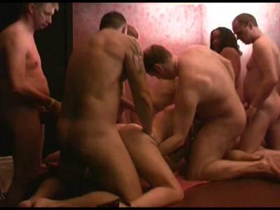 Samantha ryan lesbische Porno-Videos
