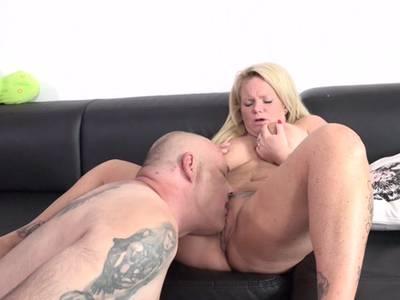 Kurvige frauen sex