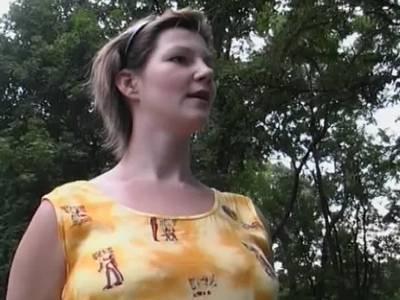 nackte schwangere madchen zeigen pussy